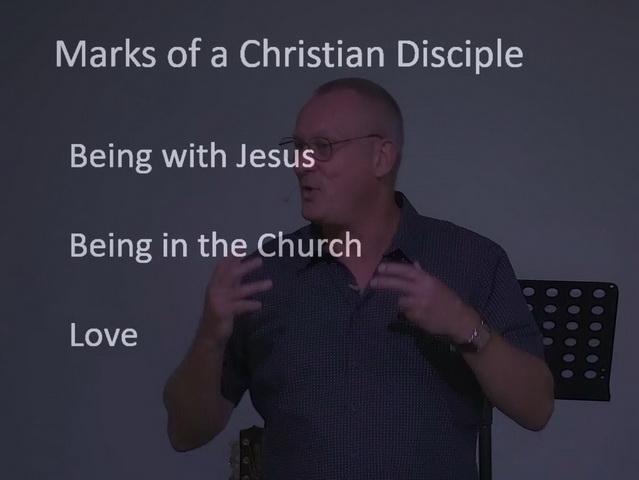 Sunday Service Highlights; 20th September 2020
