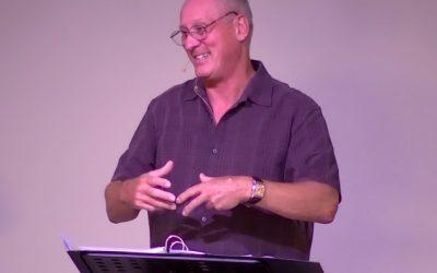 Wednesday Teaching: 14th October 2020
