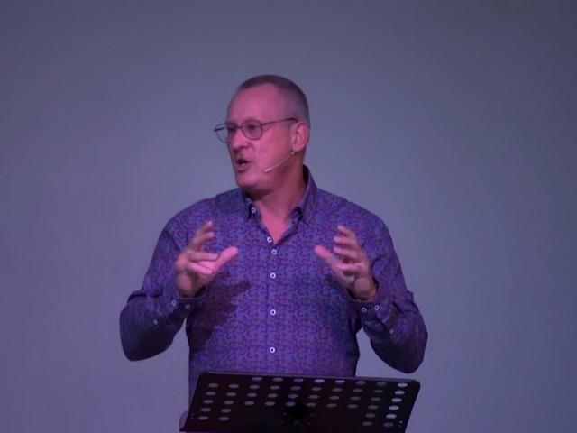 Sunday Service Highlights: 6th December 2020