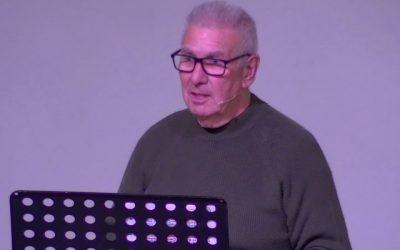 Sunday Service Highlights: 10th January 2021