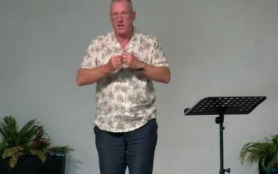 Sunday Service Highlights: 16th May 2021
